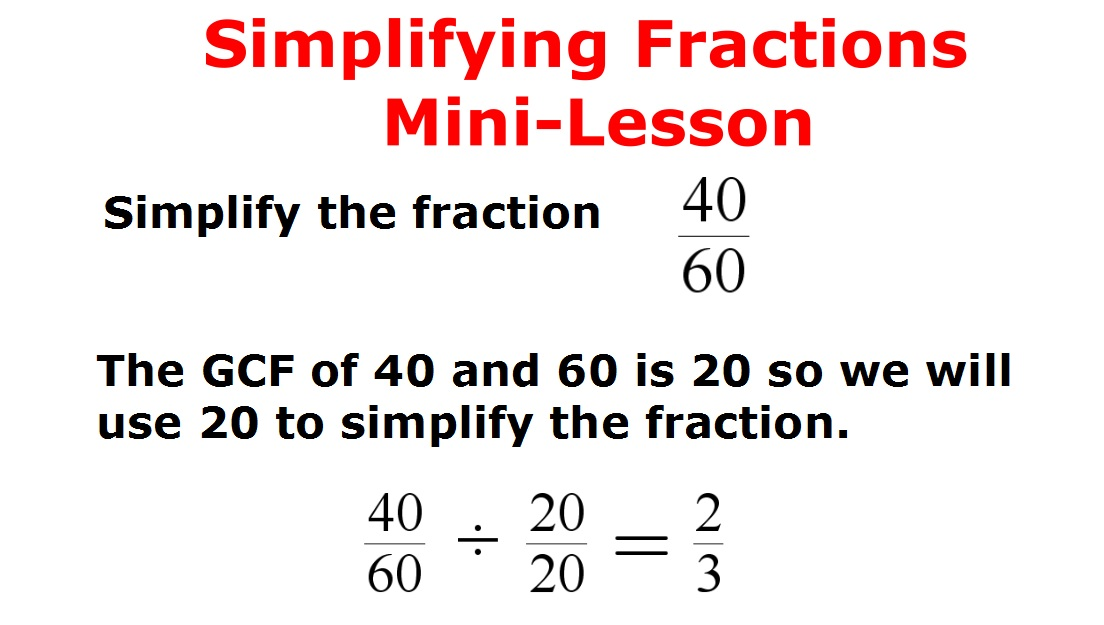 Several months of fractions, half of helping your child with variables ...