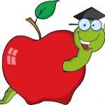 Site icon for Ms. Alheyasi's 4th Grade