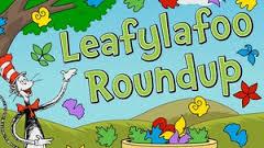 leafylafoo