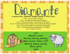 DiamantePoem1 by Judy Bonzer (1)