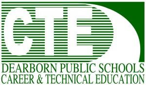 DPS-CTE-Logo-Option-2