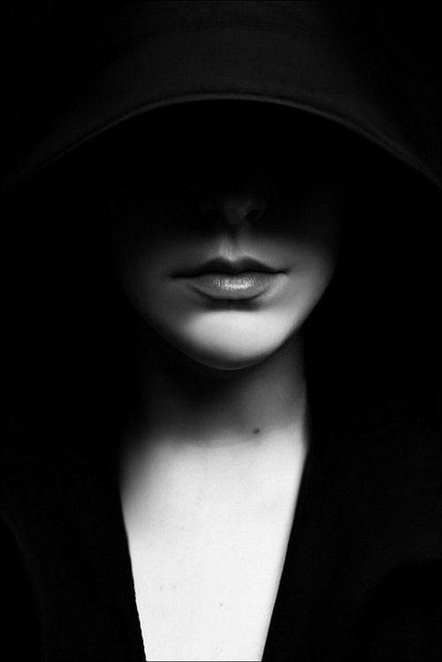 Advanced Photography-Dramatic Portrait – Form – Mrs ...