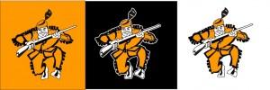Dearborn Logo 2