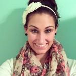 Profile photo of Melissa Dimitriou