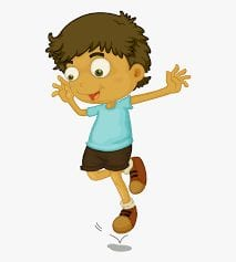 Free Boy Hopping Cliparts, Download Free Clip Art, Free Clip Art on Clipart  Library