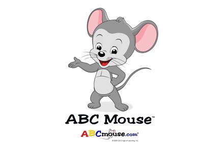 Abc Mouse Msfadhls Kindergarten