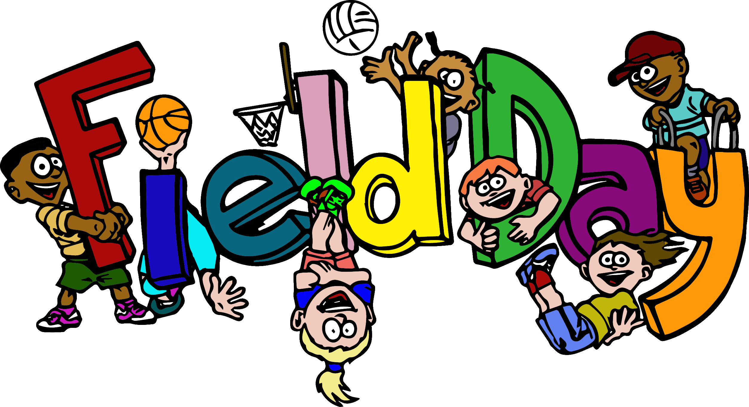Image result for field day images