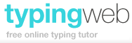 typing-the-web
