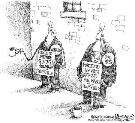 catoon obama essay Cartoons for the classroom cartoons and lesson plans based on cartoons by members of the association of american editorial cartoonists (aaec) the site also includes editorial cartoon archives, cartoonist profiles and articles about cartoon news.