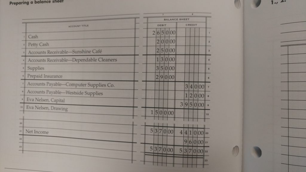 13 December 2017 Mr Farhoud S Classes border=