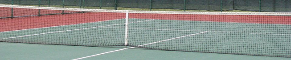 cropped-fence-screen-tennis-court1.jpg
