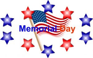 Free-Clip-Art-Images-for-Memorial-Day-4-300x188