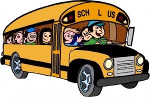 school-bus-clipart-bus-clip-art_1404137615