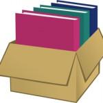 box_with_folders