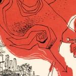 holden-caulfields-new-york-a-catcher-in-the-rye-trip