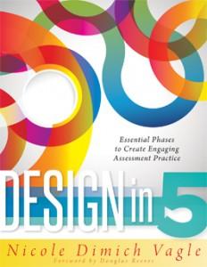 designinfive-265_2