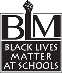 About - Black Lives Matter Week of Action In Schools — D.C. Area ...