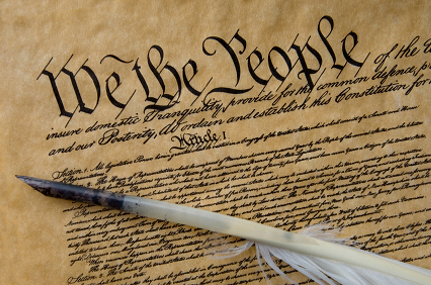 quiz for u s constitution class Us constitution examination prep course & exam a preparatory workshop and exam on the us constitution about upcoming dates for this class.