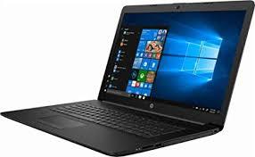 Amazon.com: HP Pavilion 15.6 HD 2019 Newest Thin and Light Laptop ...