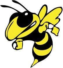 Woodworth Middle School - Home of the Hornets - Home | Facebook