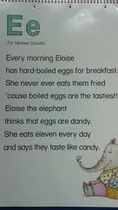 ABC Alliteration Poems on Pinterest