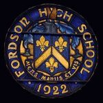 Site icon for Mrs. Lough's Honors Language Arts 9
