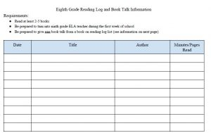 Issa final exam answers