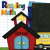 Site icon for Mrs. Jordan's Kindergarten Blog