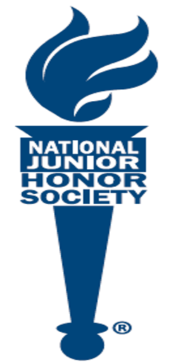 The national honor society