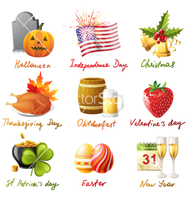 the importance of national holidays unis middle school veterans day clip art free veterans day clip art free