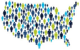 The 2020 census is on horizon | Your Valley