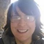 Profile picture of Jenny Styczynski