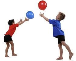 Download Free png kids play balloons png - Free PNG Images ...