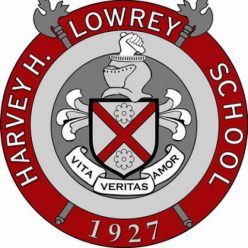 Lowrey School