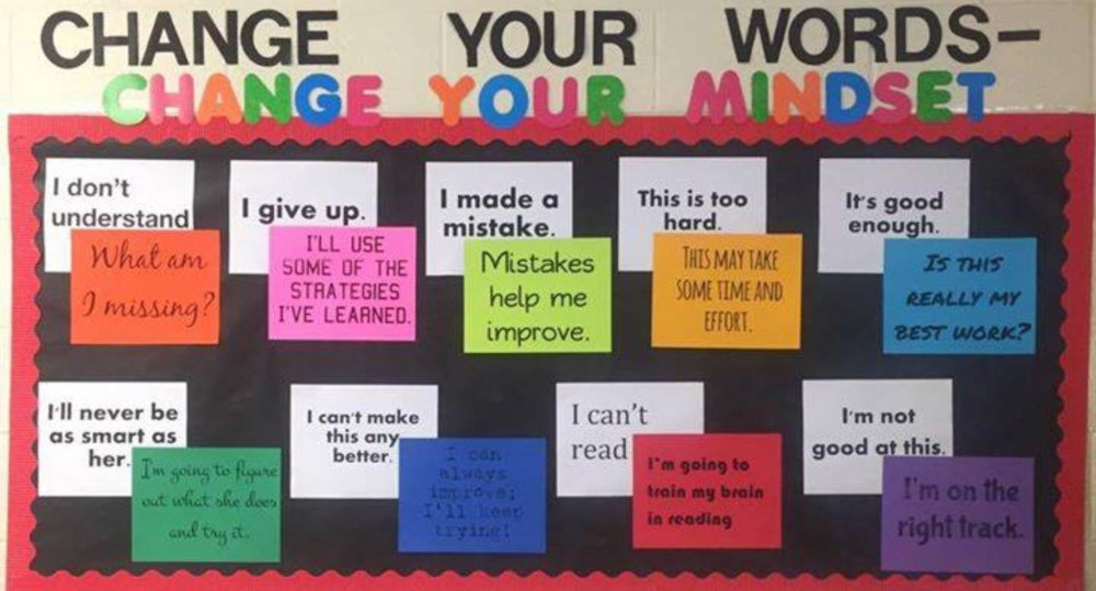 Strategies for a SUCCESSFUL school year!