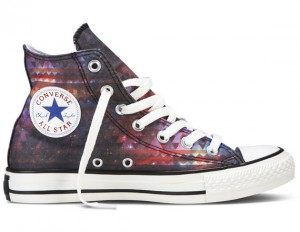 shoe-biz-converse-chuck-taylor-city-collection-III-02