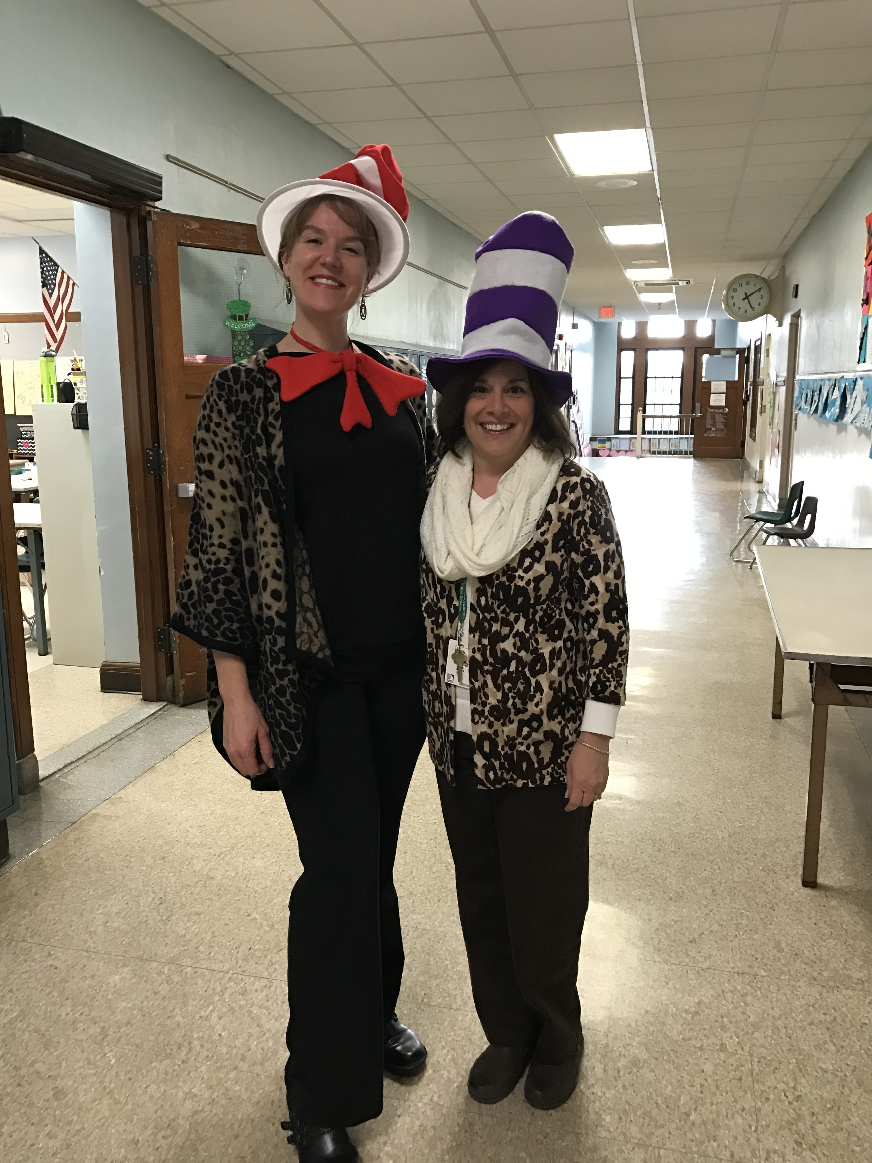 Henry Ford Literacy Night For The Love Of Literacy