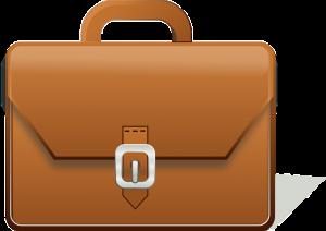 briefcase-147768_640