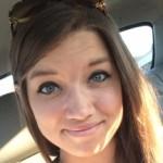 Profile picture of Samantha Hankard