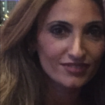Profile picture of Amal Alcodray