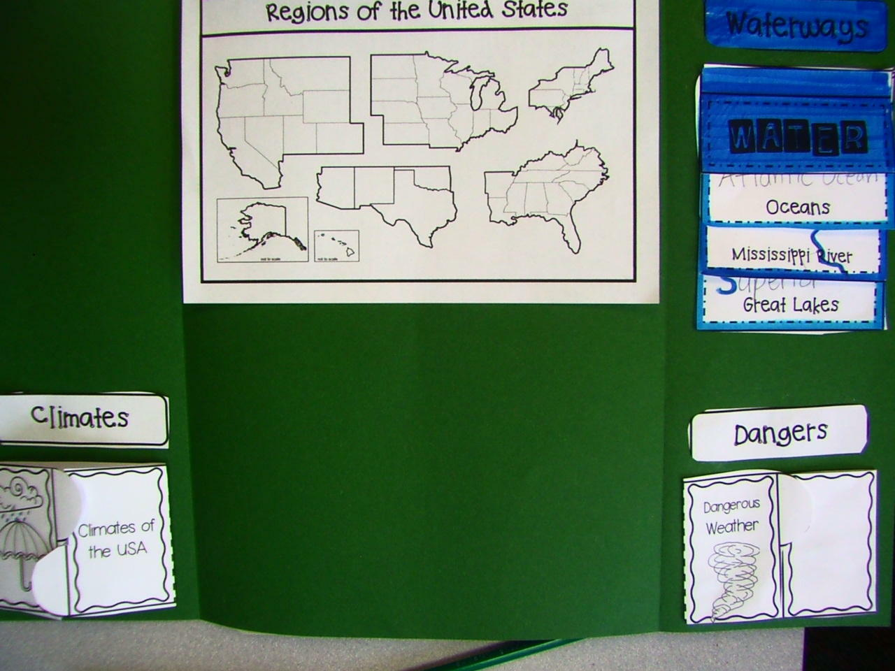 Common Core Social Studies Framework  New York  Classroom     Scholastic Printables East Asia Physical Geography Homework