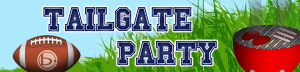 tailgateparty-header1