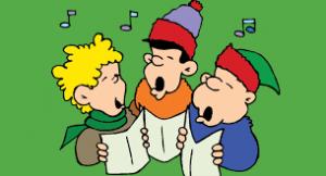 holiday-sing