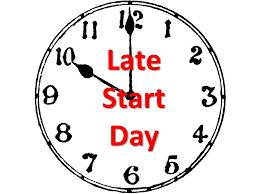 late-start