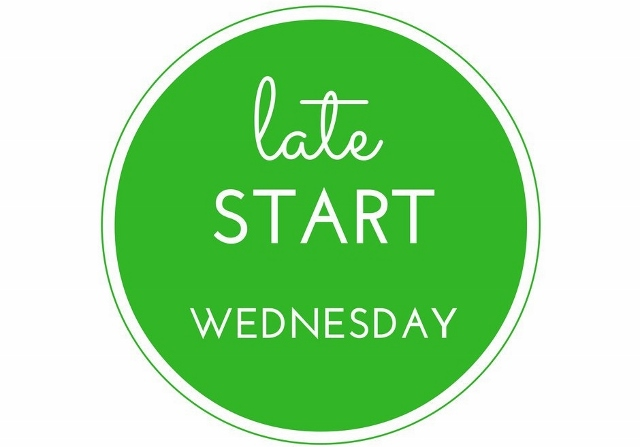 Image result for late start clipart