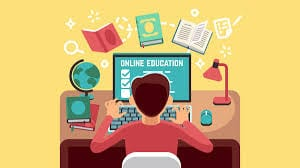 Supporting Your Child in a Virtual School Program | Walden University