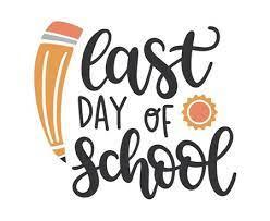 last day of school – Memphis Street Academy