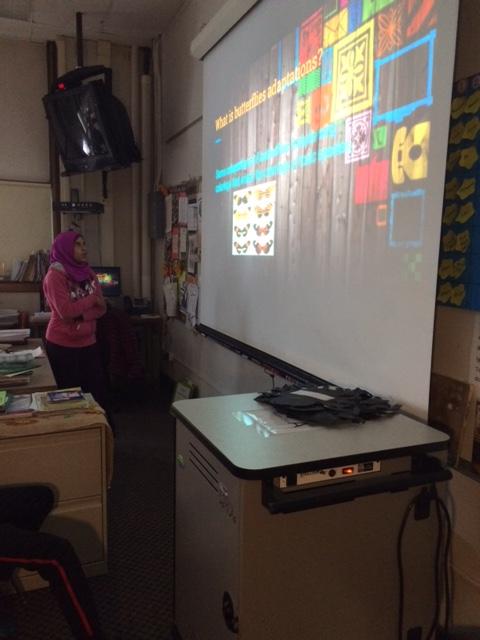 Mrs Centi Middle School Ela Amp A V I D Dearborn Public