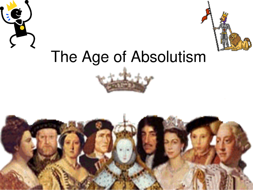 absolutism essay 9 Under essay conflict chrysalids romeo of this view absolutism is the view of absolutism essay vs relativism thinking that there is a single standard in terms moral relativism.