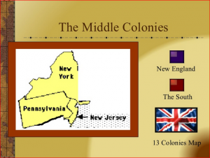 middle-colonies-1-copy